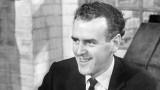 George Cole muertos TV británica y el icono de la...