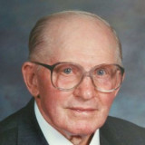George Dalton Obituario Wakeman Ohio Morman