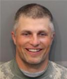 El hombre de Georgia arrestado por la manipulación...