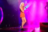 Georgia Denton Canta Tenga Mi Mano En X Factor Aus...