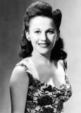 Georgia Gibbs cantante