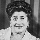 Gertrude berg 1899 1966 guionista 7 gertrude lawre...