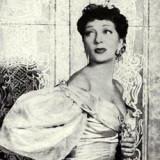 Gertrude Lawrence 18981952 Actriz de teatro 8 Gert...