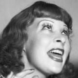 Gertrude niesen 1911 1975 actriz de teatro 10 gert...