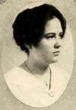 Florencia Gertrude Weaver Fotos e Historias