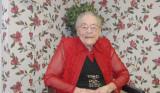 Gertrude Weaver envejeció 116 es el más viejo amer...