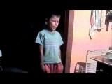 Gerundio Garcia canta Jefe De Nuevo Laredo