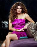 Actress ghada adel en Fashionfreax puedes descubri...