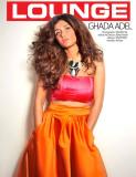 Ghada