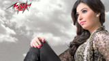 Fotos de Sorty Music Ghada Ragab