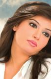 Ghada Ragab Habla En Lenguas Con Awey Awey Hot