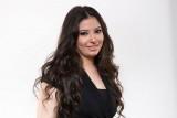 Ghada Ragab vuelve este año desde el Líbano esta v...