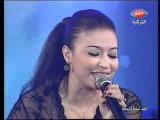 Ghada Ragab Yalla Bina Yalla