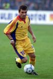Gheorghe Hagi La multi ani gica hagi deporte