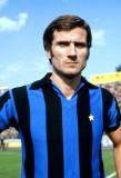 17 febrero 2012 30 giacinto facchetti legend inter