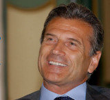 Giacinto Facchetti Inter Club Ruvo