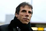 Gianfranco Zola Conte puede convertir al Chelsea e...