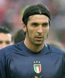 Perfil de Gianluigi Buffon