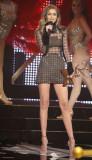 Los mini vestidos de moda de moda de calle y Los c...