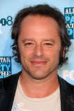 Gil Bellows Biografía y Filmografía