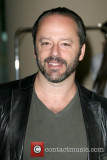 Gil Bellows Hallmark Channel y Hallmark Movie Chan...