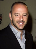 Gil Bellows Movie Journal 2014
