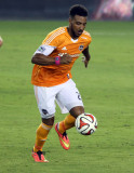 Archivo Giles Barnes Houston Dynamo Julio 2014 jpg