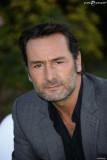 Gilles Lellouche au 6e Festival du Film Francophon...