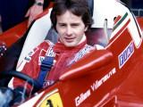 Archivos F1 El icónico Gilles Villeneuve es el mej...