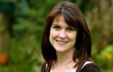 Gillian Kearney Emmerdale actriz Gillian Kearney39...
