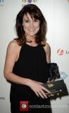 Gillian Kearney Una vez en una sonrisa Grand Ball...