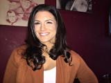 Gina Carano Fan Site Últimas Noticias Fotos MMA