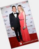 Gina Kimmel Sitio Oficial para Mujer Crush