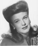 Imágenes de Ginger Rogers Imágenes de Ginger Roger...