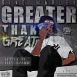 Gino Marley con Da Shit Instrumental Prod By