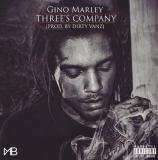 Gino Marley Threes Company Descargar y transmitir