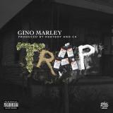 Gino Marley