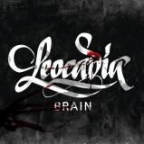 Leocadia il nuovo album di Cerebro