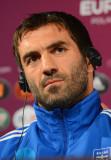 Zimbio com grupo a uefa euro 2012