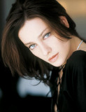 Poze Giovanna Mezzogiorno Actor Poza 9 din