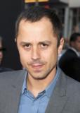 Giovanni Ribisi fotos noticias citas y datos de la...