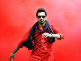 Gippy 2014 imágenes cool style