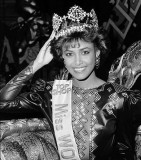 Ganador Información photo Video 1986 Miss Mundo