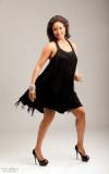 Giselle Laronde West Gary Jordan 2012 Flickr