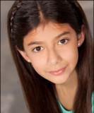 Giselle Torres Créditos Teatro