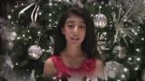 Silent Night por Giselle Torres 11 años