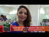 Gisselle Kuri Comparte tus videos con videos en Vi...