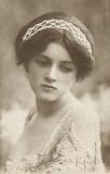Gladys Cooper Galería de retratos Vintage