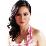 Gladys Reyes en