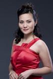 Gladys Reyes hace chancing sobre Robin Padilla